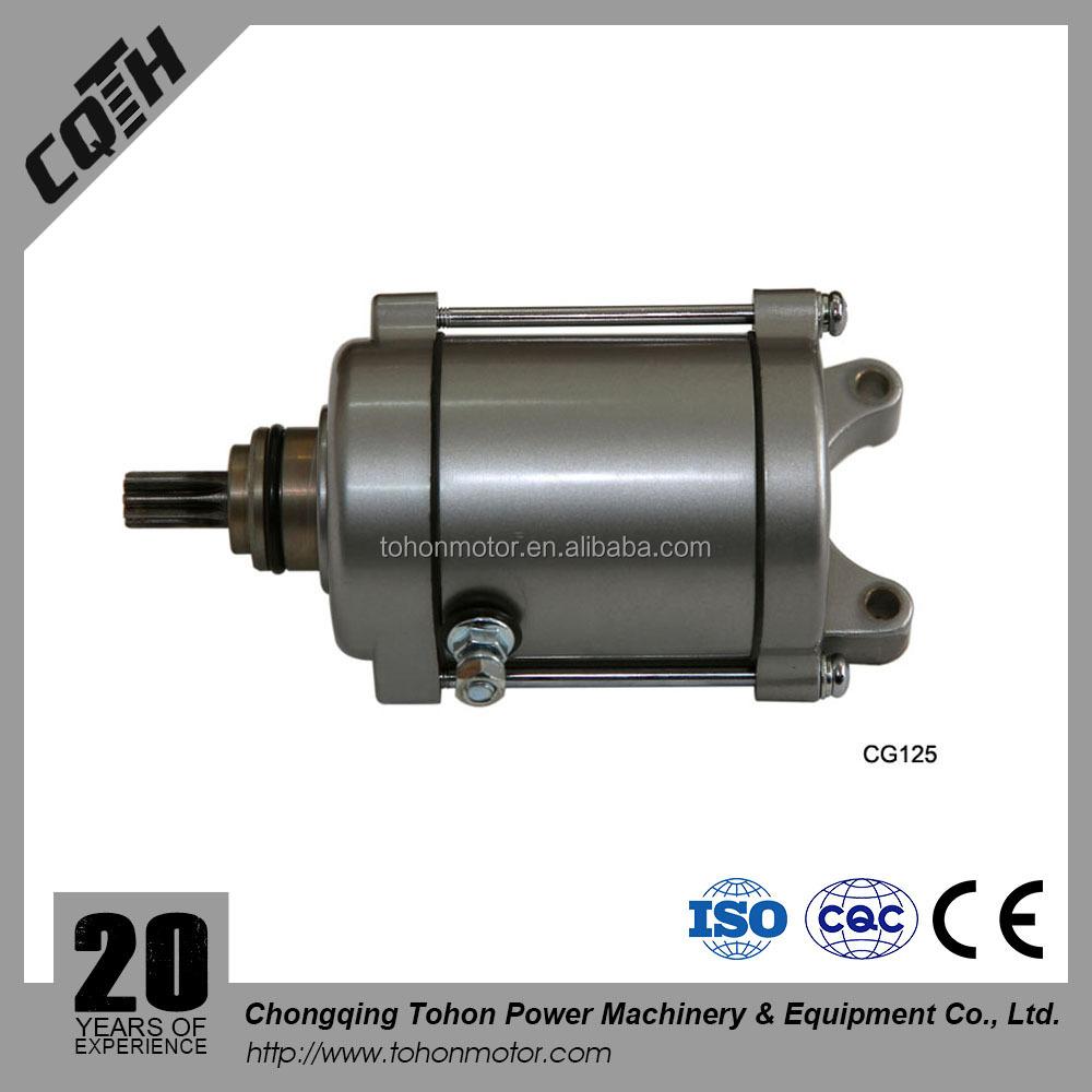 CG125_start_motor.jpg