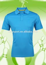 dery polo de alta calidad camisa hecha en china 2015