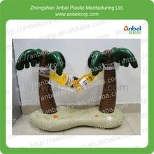 outdoors PVC products beach advertise item