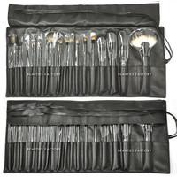Beauties Factory 18pcs Makeup Brushes (Owner Favourite)