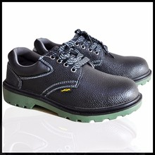 2015 Hot New Product Antistatic Plate Shoes Labor Shoes Industrial Safety Equipment