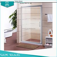 M6-2 beautiful shower rooms bathroom wet room wet room screens