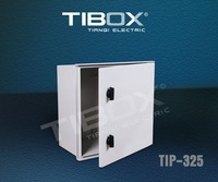 plastic waterproof containers,ip66 outdoor enclosure,polyester electrical enclosures