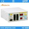 CE certified Electrosurgical Generator