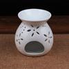 oil burner/incense stick/arts and crafts aladdin china