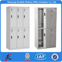 office filing cabinet rack metal drawer cabinet mirrored file cabinet