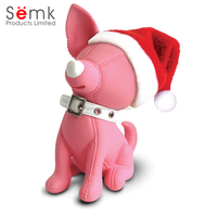 cool toys for adult plush and stuffed christmas toys stuffed animal plush toy