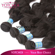 wholesale best price Grade aaaa virgin brazilian hair wholesale