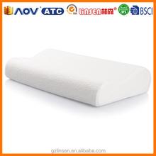 LinSen pillow brand