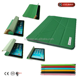 world cup leather case for ipad 2/3/4/5/6