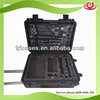 hard engineering pp anti-explosion professional building tool case