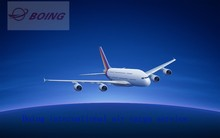 professional and reliable low air freight rates from China to Koh Samui,Thailand---Skype:boing-Shirely