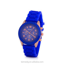 China wholesale watch gift set for lady