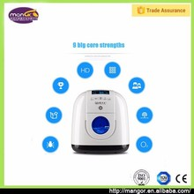 Factory Directly Sales 6L 3L 1L 90% 60% 30% 110W PSA Smart Health Care Oxygen Concentrator For Medical