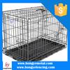 Pet Products Decorative Metal Cage Bird