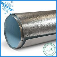 3003 h14 aluminum pipe insulation jacket