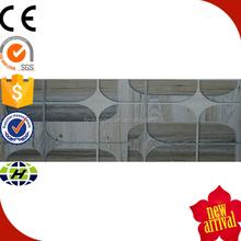 Ho t sale new design oem ceramic tiles factories in china