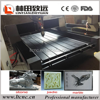 tombstone carving cnc router & marble cnc router engraving machine