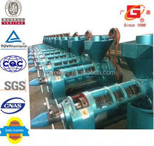 Advanced function farm machine Coconut meat oil extracting machinery