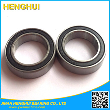 cheap bearing motorcycle used for bearing deep groove ball bearing 15*32*9 6002