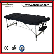 Luxury Fit Master Massage Table,Body Massager