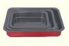 roaster pan grill pan baking tray beef pan