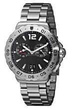 wrist watch men quartz stainless steel back watch waterproof