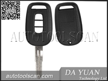 Factory Key Price Key fob casing for Chevrolet Smart Key Cover AS014011