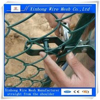 used chain link fence panels do fence