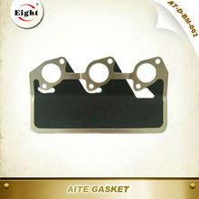 <OEM Quality> EXHAUST GASKET FOR BMW M20
