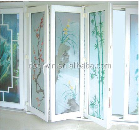 Best Price Pvc Plastic Interior Folding Door Buy Pvc Door Pvc Folding Door Pvc Plastic