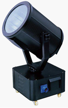 2015 China supply 1000w 1KW entertainment and architectural lighting