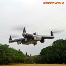 grabación de vídeo del helicóptero del rc helicóptero inalámbrico de juguete de aviones no tripulados de vídeo