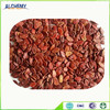 China wholesale best price Red Watermelon seeds