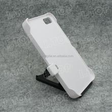 Full Decoded 3300mAh Backup Power Pack For Blackberry Z10 (BE008)