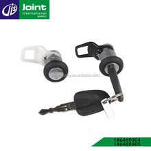 CAR DOOR LOCK SET FOR DAEWOO NEXIA,CIELO 96223338