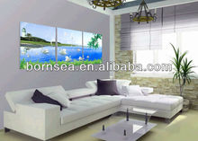 painting by number china supplier