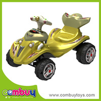 New Hot sale new 4 wheels kids used electric car for children