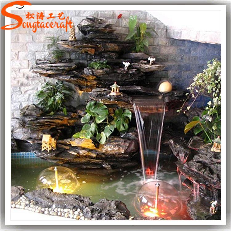 Incre ble fuentes de jardin baratas festooning ideas de for Fuentes de jardin baratas
