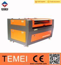 nc plasma cutting machine office supply