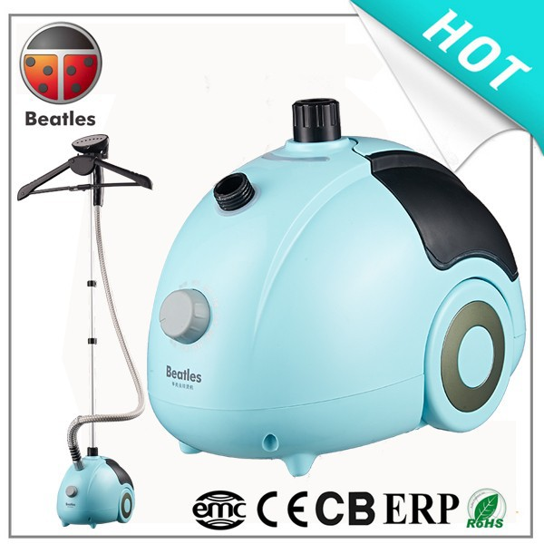 National Electric Iron ~ China professional electric mini travel steam iron