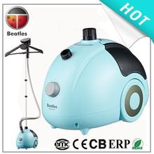 China professional electric mini travel steam iron,national electric iron