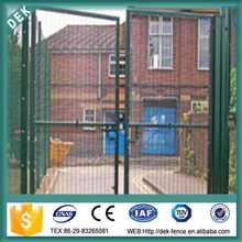 Security Gates And Fences/Gate For Prison