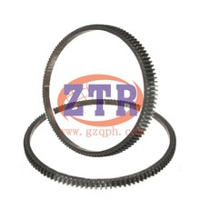 Auto Parts for Toyota Crown Flywheel Gear 32101-26010 200808-