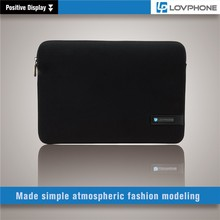 Factory Customized Popular Computer Bag | Neoprene Laptop Bag