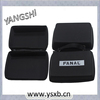 Convient bike tool carry case with OEM manufacture