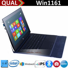 11.6 inch tablet pc windows 7 hdmi gps 3g with Intel Core i3 Dual Core 2.2GHz with 2G/32G 2.0MP/2.0MP Bluetooth 4.0 HDMI C