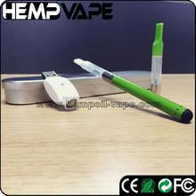 new products 2015 e touch battery, vaporizer e cigarette case 510 atomizer cartridge cbd 510 vape pens buttonless for CBD oil