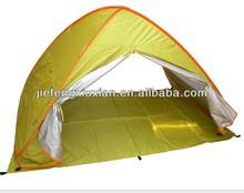 Waterproof All Weather Tent
