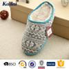 new extravagant ladies footwear with pakistani style
